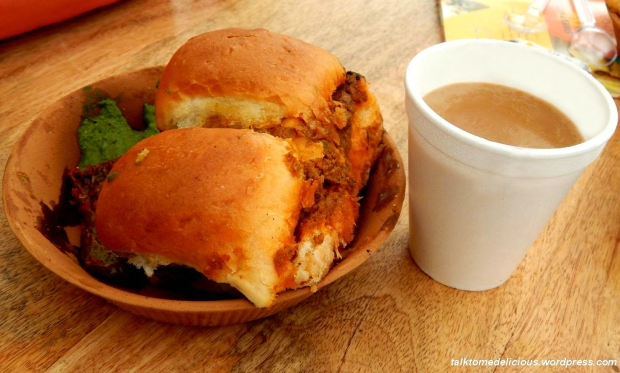 talktomedelicious vada
