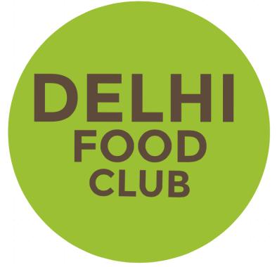 DELHi FOOD CLUB