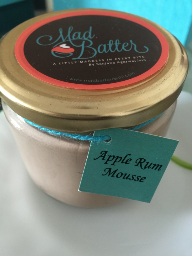 APPLE MOUSSE.JPG