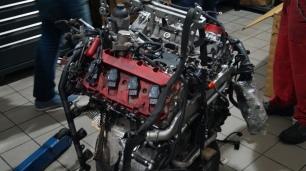 DSC05732